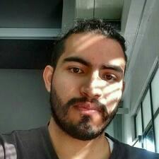 Jordy - Profil Użytkownika