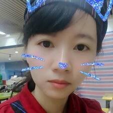 晓夏 User Profile