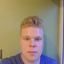 Profil utilisateur de Kacper