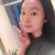 若楠 Kullanıcı Profili