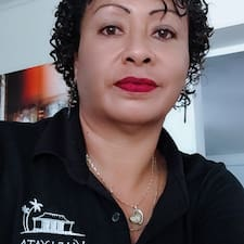 Litia