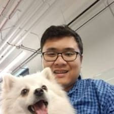 Kaung Kullanıcı Profili