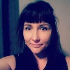 Alana Brugerprofil