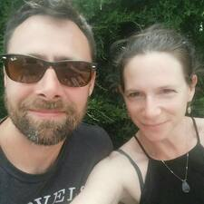 Katie And Jason User Profile