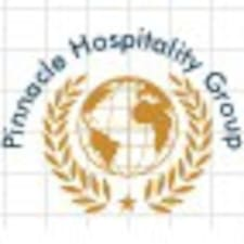 Pinnacle Hospitality