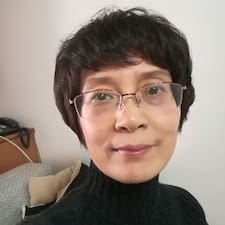 Zhifang User Profile