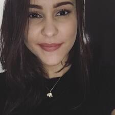 Susane User Profile