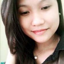 Rachelle Ann님의 사용자 프로필