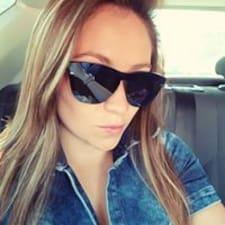 Stefanny - Profil Użytkownika