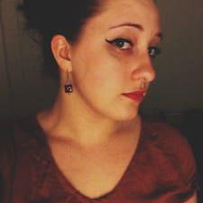 Profil korisnika Shaina