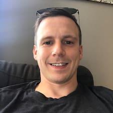 Profil korisnika Mitch