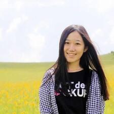 Nutzerprofil von XinTong