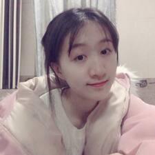 悦琪 Kullanıcı Profili
