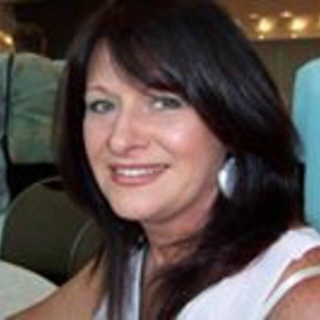 Cath User Profile