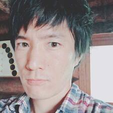 Yoheiさんのプロフィール