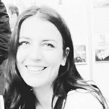 Marina & Ivica & Girls Profile ng User