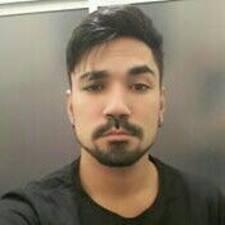Profilo utente di Kaique