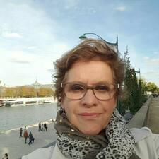 Profil korisnika Yveline