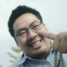 Profil utilisateur de Mohd Afif