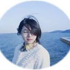 Profil korisnika Sindy| 摄影师