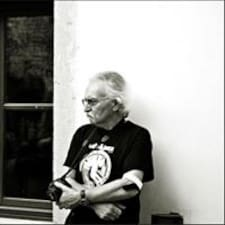 Gianni Carlo Kullanıcı Profili