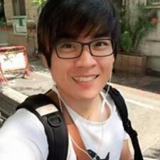 Perfil de usuario de How Yun