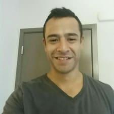 Profilo utente di Edgard