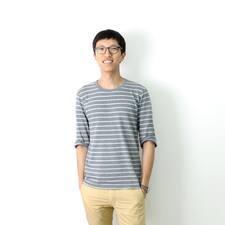 Hyeonkyu Kullanıcı Profili