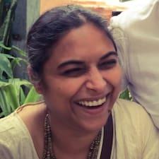 Priyanktha