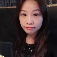 Profilo utente di 秋玲