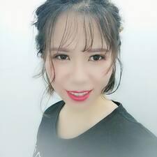 Profilo utente di 爽