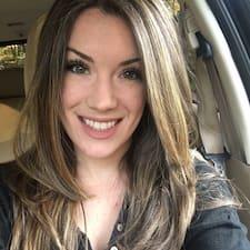 Caitlin - Profil Użytkownika