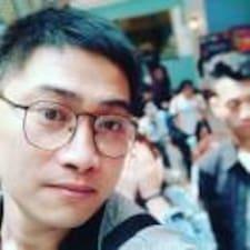 大叔之家 Kullanıcı Profili