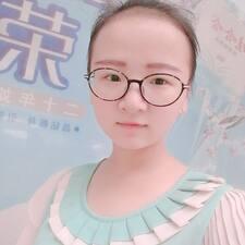 Nutzerprofil von 杨薇宁