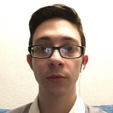Alessandro Kullanıcı Profili