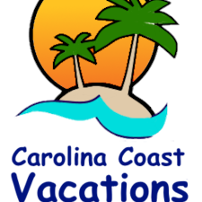 Carolina Coast Property Management est un Superhost.