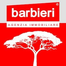 Agenzia Immobiliare Barbieri User Profile