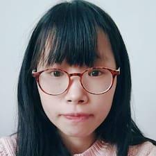 Profil korisnika 超烽