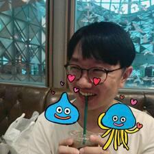 Choong Won User Profile
