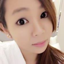 Siu Fong User Profile
