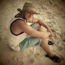 Teemu User Profile