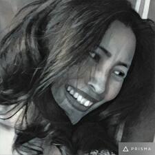 Jovita User Profile