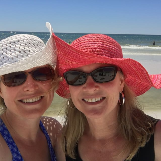Profil korisnika Doris & Shanna