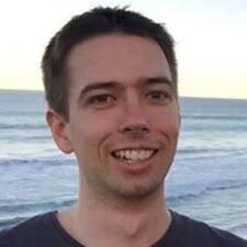 Zac User Profile