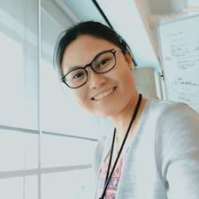 Jennica Grace User Profile