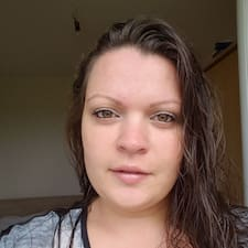 Céline Brugerprofil