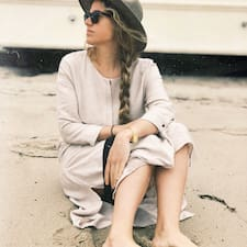 Maria Emilia User Profile