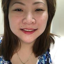Kaitlin Ann User Profile