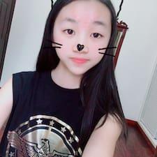 Profil utilisateur de 芋帆