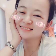 Profil utilisateur de 升闲艺术民宿